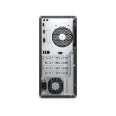 1C6U8EA 1C6U8EA HP Bundle 290 G4 MT Pentium 6400,4GB,1TB,USB,DOS,+ Monitor HP P19