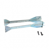 770-BBRG 770-BBRG DELL Rails 3U Sliding Rack Rails For T330/T430/T440