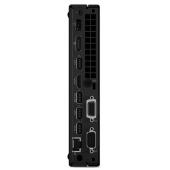 11DT0084RU 11DT0084RU Lenovo ThinkCentre Tiny M70q Pen G6400T, 4GB-2666, 1TB HDDrpm, Intel UHD 610  65W, Vesa Mount Dos, 3Y OS