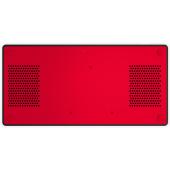 11AD003ERU 11AD003ERU Lenovo ThinkCentre M90n-1 Nano i5-8265U, 8GB, 256GB SSD M.2, VESA Mount Win 10 Pro, 3Y OS