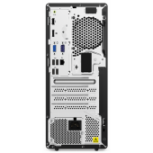 11HD0001RU 11HD0001RU Lenovo V50t 13IMB i5-10400, 8GB DIMM-2666, 1TB HDDrpm, Intel UHD 630,, 260W Dos, 1Y OS