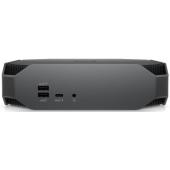 12M02EA 12M02EA HP Z2 Mini G5, i7-10700, 16GB(2x8GB)SODIMM-3200 nECC, 256GB 2280 TLC S NVIDIA Quadro P620 4GB,  keyboard, Win10Pro 64
