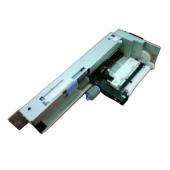 RG5-6208 RG5-6208-180CN Узел подачи бумаги в 2000-лист. кассету HP LJ 9000/9050/9500 (O)