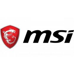 Компьютеры MSI