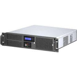 Серверное оборудование Procase