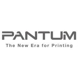 Принтеры лазерные PANTUM