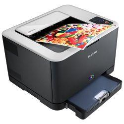 Принтеры лазерные цветные