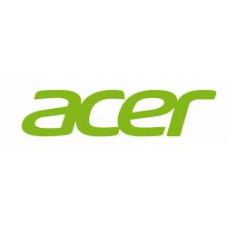 Компьютеры Acer