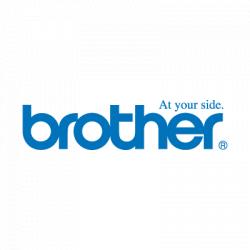 Принтеры лазерные Brother