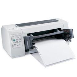 Принтеры матричные