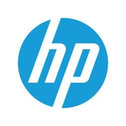 Принтеры лазерные HP