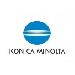 МФУ KONICA MINOLTA