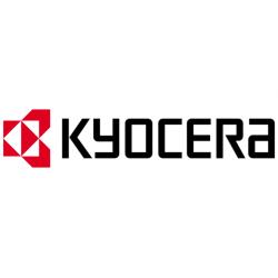 МФУ Keyocera