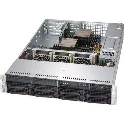 Серверы Alecomp