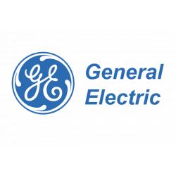 ИБП General Electric