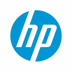 ИБП HP