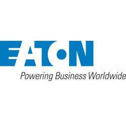 ИБП Eaton