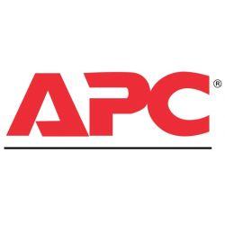 ИБП APC