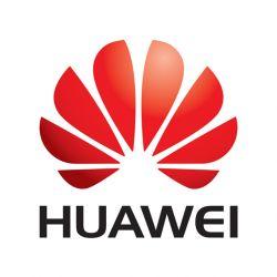 ИБП Huawei