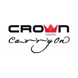 ИБП Crown