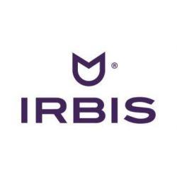 ИБП Irbis