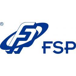 ИБП FSP