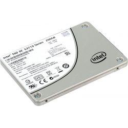 SSD диски для серверов