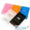 "3UBCP1-6G(BLUE) AgeStar 3UBCP1-6G (BLUE) USB 3.0 Внешний корпус 2.5"" SATA HDD/SSD AgeStar 3UBCP1-6G (BLUE) USB 3.0,"