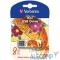 049882 Verbatim USB Drive 8Gb Mini Tattoo Edition Fish 049882 {USB2.0}