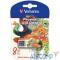 049883 Verbatim USB Drive 8Gb Mini Tattoo Edition Phoenix 049883 {USB2.0}
