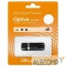 QM8GUD-OP2-black USB 2.0 QUMO 8GB Optiva 02 Black QM8GUD-OP2-black