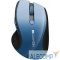 NS-CMSW01BL CANYON NS-CMSW01BL Blue Gray pearl glossy USB wireless mouse, optical tracking - blue LED, 2.4Ghz,
