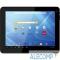 MYSTERYMID-821 Планшетный компьютер MYSTERY MID-821 8.0'' емкостный HD дисплей G+G, 4:3, разреш. 1024х768 пикс., 5 point Multi-touch, G-Sensor, операц.сист. Android 4.2, проц. ALLWINNER A20 COR