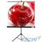 TCL-1103 Viewscreen Clamp TCL-1103 Экран мобильный (1:1) 200*200 (200*200) MW