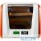 3F1J0XEU00E Принтер 3D XYZ da Vinci Junior золотисто-белый
