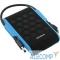 "AHD720-1TU3-CBL A-Data Portable HDD 1Tb HD720 AHD720-1TU3-CBL {USB3.0, 2.5"", Blue}"