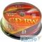 VSCDRWCB2501 VS CD-RW 80 4-12x CB/25