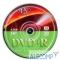 VSDVDPRCB5001 Диски VS DVD+R 4.7Gb, 16x, Cake Box 50шт.