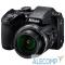 VNA951E1 NIKON CoolPix B500, черный