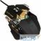 MGK-50U Мышь игровая Dialog Gun-Kata MGK-50U - опт., 10 кнопок + ролик, USB