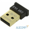 KS-269 KS-is KS-269 Адаптер USB Bluetooth 4.0