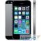 MP822RU/A Apple iPhone SE 32GB Space Grey (MP822RU/A)