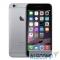 MQ3D2RU/A Apple iPhone 6 Space Gray 32GB (MQ3D2RU/A)