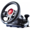 Turbo DURACELL LR03-8BL TURBO AAA MX1500 (8 шт. в уп-ке)