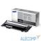 SU120A Samsung CLT-K406S Картридж Samsung CLT-K406S для CLP- 360/365/365W. Черный. 1 500 страниц. (SU120A)