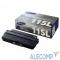 SU822A Samsung MLT-D115L Картридж для SL-M2620/2820/2870 на 3000стр (SU822A)