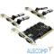 1469550 ORIENT XWT-PS056 RTL6COM Ports (9845) , PCI