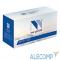 NV-KXFAT411A NVPrint KX-FAT411A Картридж NVPrint для Panasonic KX-MB2000/ MB2020/ MB2030, 2000к
