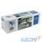 CE285A_NVP NVPrint CE285A Картридж NVPrint для LaserJet P1102/P1102W , чёрный, 1600 стр.
