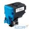 A0X5452 Тонер Konica-Minolta bizhub C35/C35P синий TNP-22C